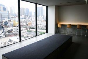 tokyo nine hours-05