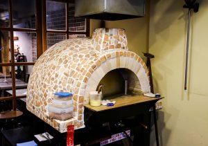 比薩店-3