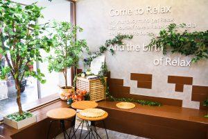 relax放鬆微餐酒-5