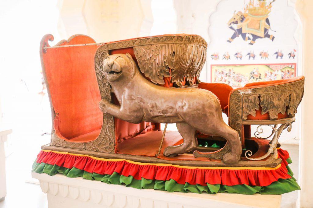 【印度焦特布爾】走訪全亞洲唯一藍城!Jodhpur一日遊行程、住宿、美食推薦  直登古堡俯瞰藍色城市全貌|三八旅客