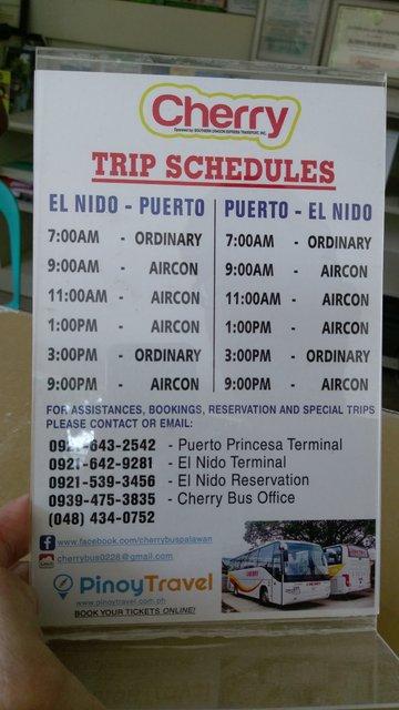 【菲律賓】2020愛妮島五天四夜行程推薦,遇到颱風也不怕!帶你玩遍空中飛人、Tour A、豪華露營體驗、攀登Taraw Cliff
