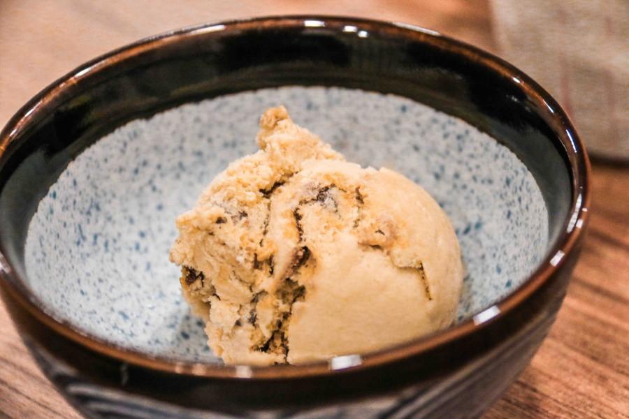 樺饌冰淇淋