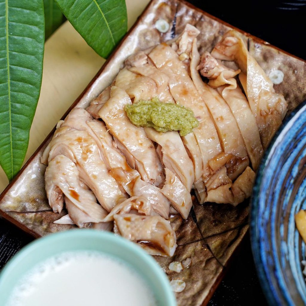 (不斷更新)2021精選6家台中馬來西亞餐廳推薦:新馬小廚、老王去野餐、PappaRich都有,一起品嚐澎湃好料的大馬料理!