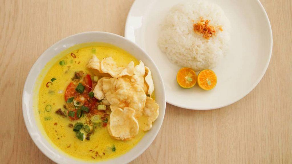 """021精選6家「台北印尼料理」餐廳推薦:磐石坊、新美心印尼餐廳、Royal都有,道地印尼料理任你吃到飽,偶爾來點不一樣的異國風味!"""""""
