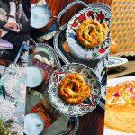 2021精選TOP6「台北土耳其料理」餐廳推薦:番紅花、MADO、Saturn Landing 都有,全都超高評價,主食甜點都能滿足!