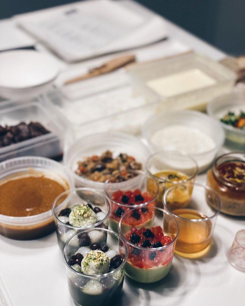 不到0!2021精選TOP6「高雄無菜單料理」餐廳推薦:六梅草堂、猶大獅廚都有,從主食吃到甜點任你挑選!